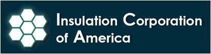Insulation Corporation of America