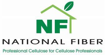 National Fiber