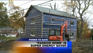 Video: Save Homeowner Thousands