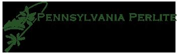 Pennsylvania Perlite Corporation