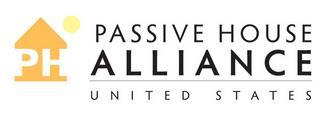 Passive House Alliance United States